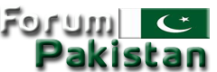 Forum Pakistan