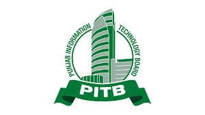 PITB App For Online Classes