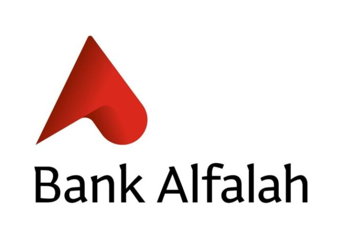 Bank Alfalah Credit Card