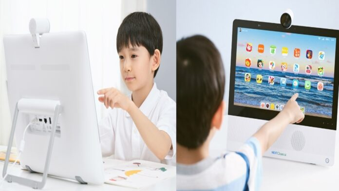 Xiaomi Tablet for School Children