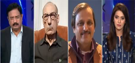 Face to Face 6th September 2020 Today by GNN News