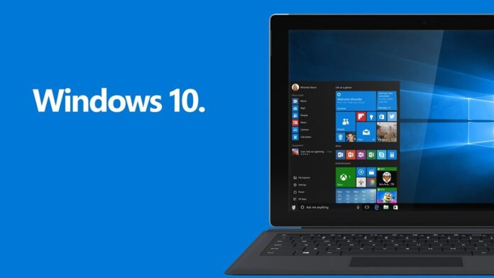 Microsoft Windows 10 Latest Update Cause A Dangerous Bug To CHKDSK