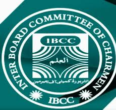 Federal Education Minister Directs IBCC To Issue Provisional Equivalence Certificates To A Level Students