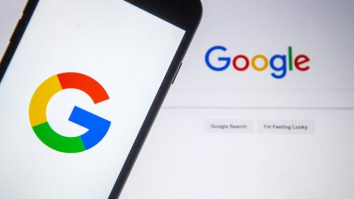 Google Reportedly Working to Add Short Videos Section In Its Search Engine