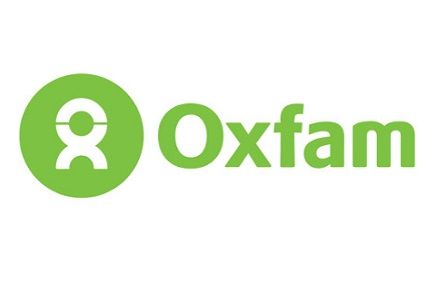 HEC And Oxfam Join Hands To Eradicate Sexual Harassment In Universities