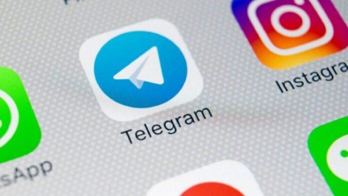 Alternative Apps of Whatsapp
