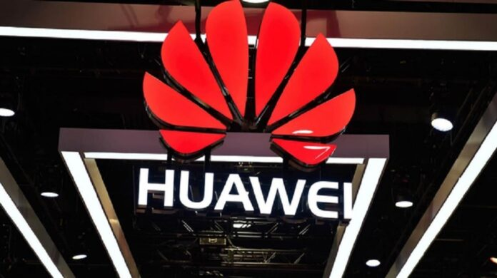Pakistani Students Achieved Top Position In Huawei's Tech Contest 2020