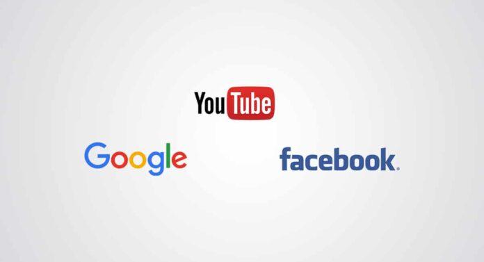 Social Media Plateform
